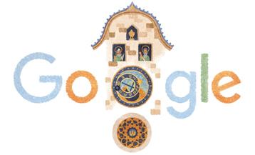 Google20151009