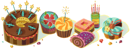 Google20151020