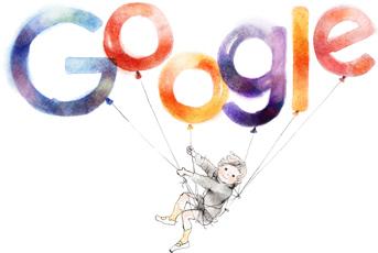 Google20151215