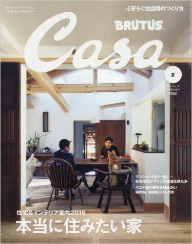 Casa201602