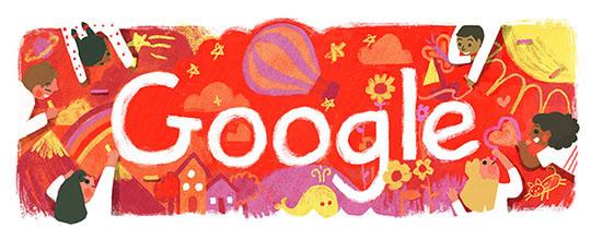 Google20160505