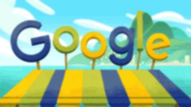 Google20160805