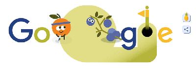 Google20160809