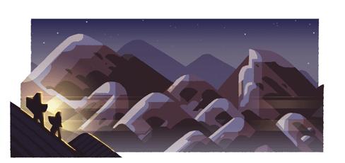 Google20160811