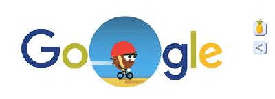 Google20160812
