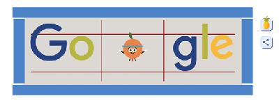 Google20160813