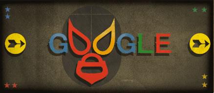 Google20160923