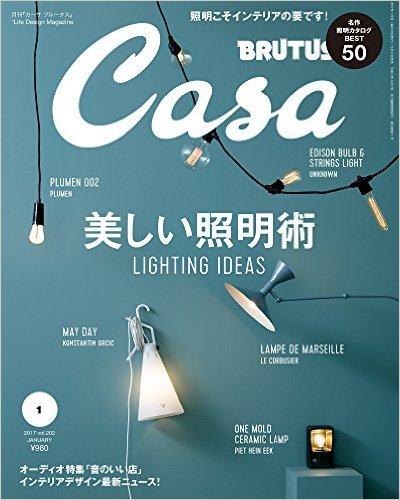 Casa201701