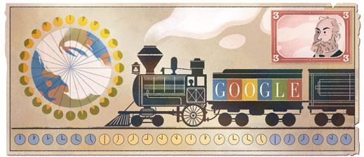 Google170107