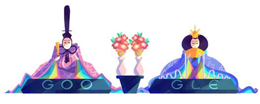 Google20170303
