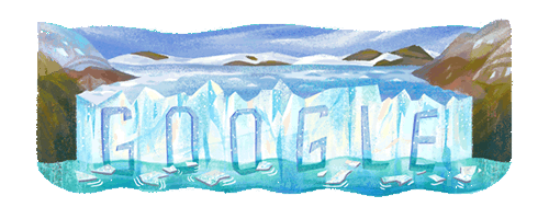 Google20170511