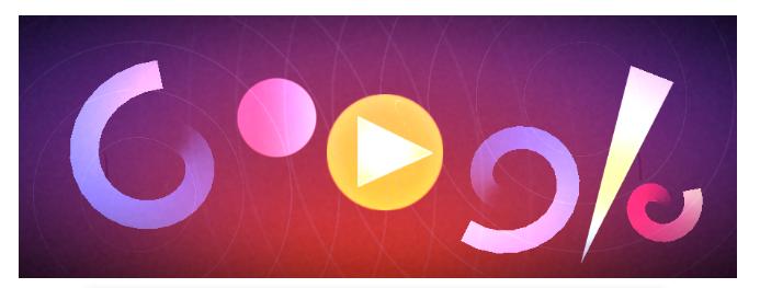 Google20170622