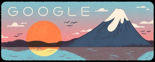 Google20170811