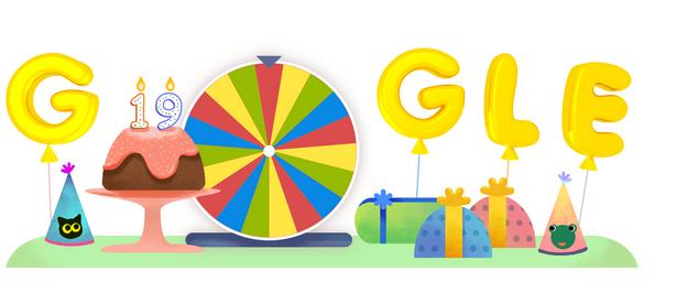 Google20170927