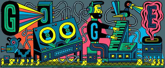 Google20171018