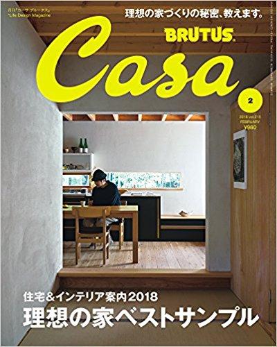 Casa201802