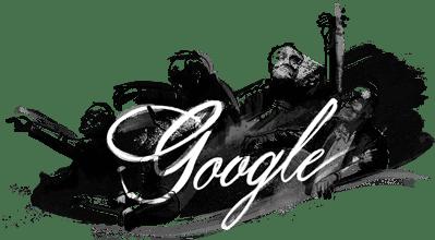 Google20180718