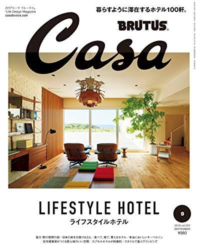 Casa201809