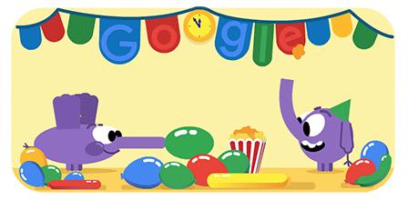 Google20181231