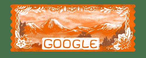 Google201811