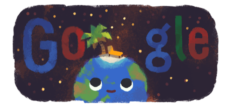 Google20190621