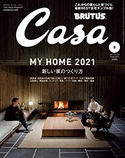 Casa202102