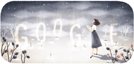 Google20191027