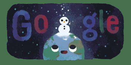 Google20191222