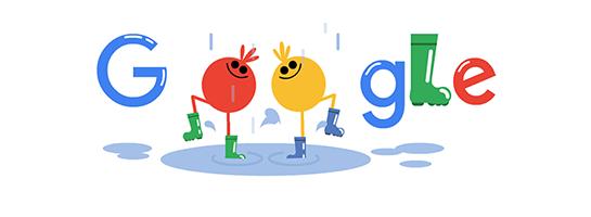 Google2019205