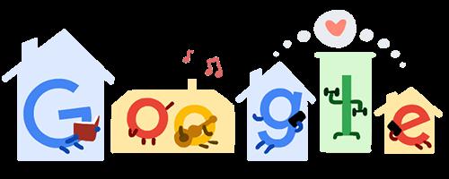 Google20200420