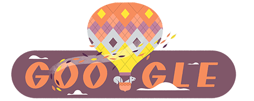 Google20200923