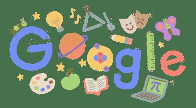 Google20201005