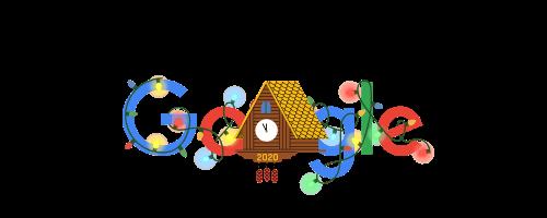 Google20201231