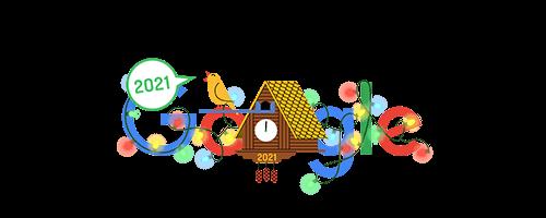 Google20210101