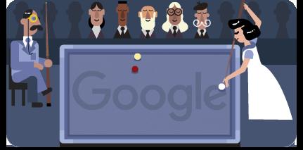 Google20210307