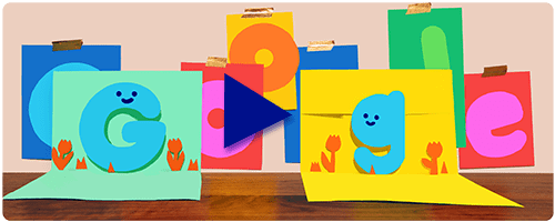 Google20210620