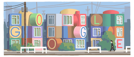 Google20210706